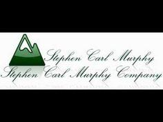 Stephen Carl Murphy (-.-), Stephen Carl Murphy Company (-.-)
