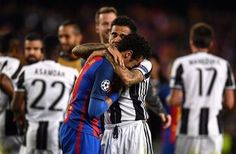 Juventus has made areservationin the semi-finals of the Champions League after the clash withBarcelona in the second leg of their quarter-final at Camp Nou on Wednesday night.   #Barcelona #Champions League #Juventus #News #Sports