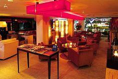 #實木桌與訂製沙發-78-2 Lounge