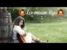 only for girls status video Whatsapp Status For Girls, Girls Status, Music Status, Song Status, Best Sister Status, New Whatsapp Video Download, Download Video, Hindi Love Song Lyrics, Good Morning Couple