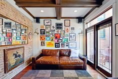 18 BIG Design Ideas For Itty-Bitty Spaces  #refinery29