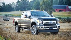 Find the best quality Ford engines for sale. We offer Find the cheapest Ford engines supply & fit service. You can get Free price now from trusted Ford engine suppliers just in 3 easy steps. Ford Super Duty, Ford F250 Diesel, Ford Serie F, Ford F Series, Farm Trucks, Diesel Trucks, Pickup Trucks, Tow Truck, Car Images