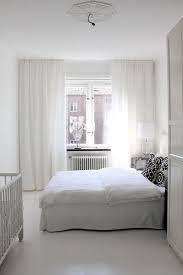 Bildresultat för sovrum gardiner