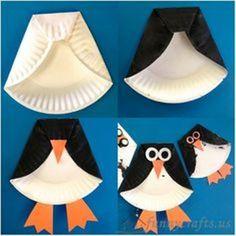 okul-oncesi-penguen-sanat-etkinlikleri-1