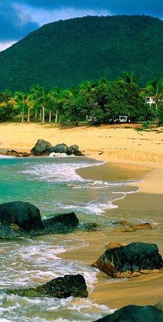 Islas Canarias (España)