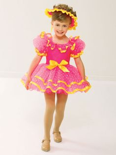 32cd73784 60 Best 3 year olds dress images