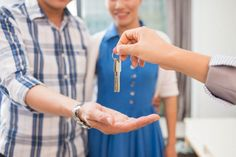 Is purchasing a home in your wife's name makes her feel special and signifies the amount of care that you have for her? Well, even if the answer is yes, there are a lot more advantages that come by including your spouse name in a property purchase. http://www.bullmenrealty.com/news/why-you-should-include-your-spouse-name-in-a-property-purchase/