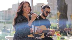 Aysel Mammadova vertritt Aserbaidschan 2018 in Lissabon! Eurovision Song Contest, Bodycon Dress, Dresses, Fashion, Lisbon, Vestidos, Moda, Gowns, Fasion