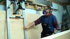 Lumber Storage, Wood Storage, Wood Shelves, Circular Saw Reviews, Best Circular Saw, Homemade Machine, Wood Carving Chisels, Panel Saw, Table Saw Jigs