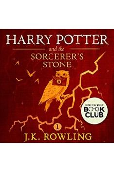 49 Of The Best Narrated Audiobooks Volume 2 - Book Scrolling Best Audible Books, Best Audiobooks, The Sorcerer's Stone, Real Simple, Fantasy Books, Memoirs, Audio Books, Fiction, Harry Potter