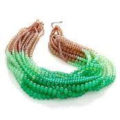 iris apfel jewelry - Buscar con Google