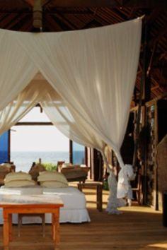 Dream place in Bali