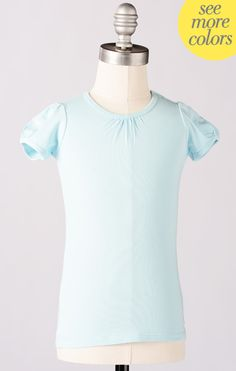 I'm pinning for a chance to win the DownEast Basics Fall Back to Basics Sweepstakes. -Jane Tee {girl}