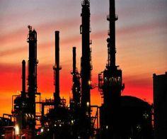 Oil Price News Today: Fluctuates, US Inventory Dip Stems Small Hike - http://www.fxnewscall.com/oil-price-fluctuates-us-inventory-dip-stems-small-hike/1939865/