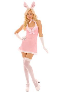 c7b965406 16 Best Women s Bunny Costumes images