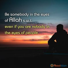 Only Allah matters. College Years, College Life, Should I Get Married, Am I Crazy, Going To University, Peer Pressure, Allah Quotes, Feeling Overwhelmed, Negative Thoughts