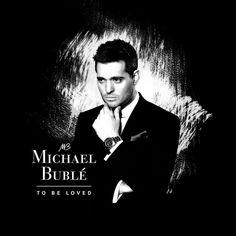Michael Buble jillianele http://www.pinterest.com/jillianele #ModernDayFrank #IJustHaventMetYouYet #home
