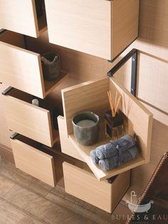 27 Remarkably Wooden Home Design - Room Dekor 2021 Wood Furniture, Furniture Design, Bathroom Furniture, Furniture Ideas, Furniture Removal, Outdoor Furniture, Furniture Stores, Industrial Furniture, Home Interior Design