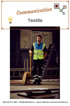 Textiles, Questions, Info, Communication, Gym, Sports, Hs Sports, Excercise, Fabrics