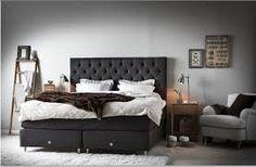 Bildresultat för mio sovrum