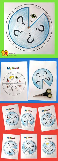 My Face - Printable Game! schulkinder My Face – Printable Game Language Games For Kids, English Activities For Kids, Word Games For Kids, Learning English For Kids, Kids English, Games For Toddlers, Kindergarten Games, Preschool Activities, Senses Activities
