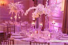 Weddings Worth Celebrating... at Hilton Pearl River.