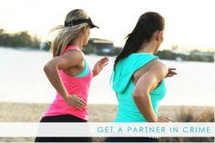Kickstarting Your 2013 Fitness Resolutions   Move Nourish Believe