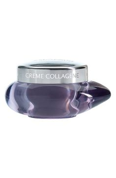 Thalgo 'Collagen' Cream available at #Nordstrom