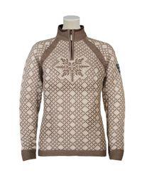 Dale of Norway - Norwegian Wool Sweaters, Cardigans, Jackets Sweater Jacket, Men Sweater, Norwegian Knitting, Merino Wool Sweater, Nordic Style, Norway, Christmas Sweaters, Knit Crochet, Sweaters For Women