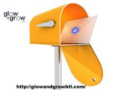 BTL GLOW & GROW te dice. ¿cómo puedo optimizar tiempos en el marketing postal? Al usar bases de datos,  La segmentación permite seleccionar clientes o clientes potenciales a través de diversos criterios y clasificarlos para encontrar  aquellos que tienen mayor probabilidad de comprar nuestro producto o servicio.