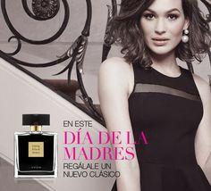 Se acerca el día de madres. Regala #Avon Regala belleza  www.youravon.com/beatriztoro