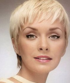 30 Very Short Pixie Haircuts for Women | Short Hairstyles 2016 - 2017 | Most Popular Short Hairstyles for 2017