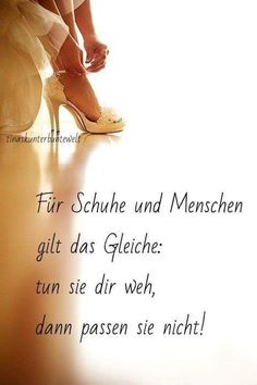 For a short time not thought happy Create your dream life >>> Do you know Sprüche und weisheiten Health Words, Health Quotes, Happy Quotes, Love Quotes, Happiness Quotes, Short Quotes, Quote Aesthetic, True Words, Poetry Quotes