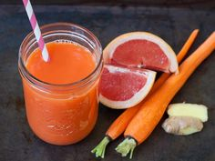 Healthy Juice That Help Your Body to Recover the Lost Energy