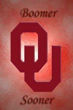 Oklahoma University