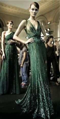 Simply Devine Elie Saab Oh so gorgeous #TAGDISTRICT.APP #fashion #style #stylish #me #cute #girls #eyes #instashopping #shopping #glam #design #model #dress #shoes #heels #styles #outfit #purse #cosmopolitan #tan #hair #beauty #beautiful #instagood #pretty #swag #pink #girl #topshop