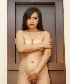 indo modell topless