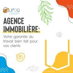😊 📞 👉🏼 www.upoq.fr  😀@ 👉🏼 reda@upoq.fr Client, Paris, Chart, Montmartre Paris, Paris France