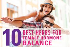 Reduced sexual desire, a lack of energy, hormonal imbalance. all problems that can cause a great deal of stress for women. Of course, environmental toxins and hormone disrupting chemicals (like BPA) only make the situation worse. Fortunately, women of a Herbs For Health, Health And Wellness, Women's Health, Female Hormone Imbalance, Hormone Supplements, Balance Hormones Naturally, Female Hormones, Lack Of Energy, Growth Hormone