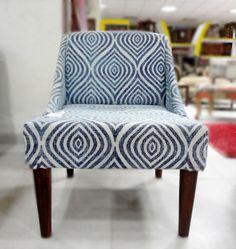 Modern Design Wooden Chair
