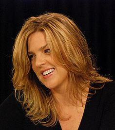 Diana krall (one of my favorite singers)