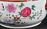 5 of 12 : Chinese Export Tureen, 18/19th C., M5ACW