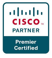 Building Cisco Multilayer Switched Networks (BCMSN)- (RETIRED) Exam Code- 642-811 Release / Update Date-Jan 8, 2015 Questons and Answers : 244 Q&A