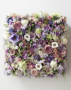 109 best silk flower walls by nicol floral design images on walls runners for rent mightylinksfo