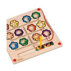 magnetická tabulka benjamin