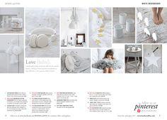 Sneak-peek of our Autumn catalogue - White Christmas White Christmas, Xmas, Interior Lighting, Interior Inspiration, Blog, Product Photography, Interior Design, Typo, Monochrome