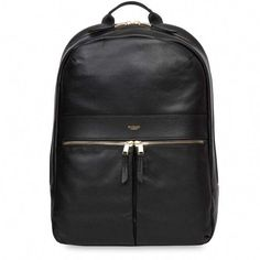 3aaa7e5cce Advice that can help you Enhance Your comprehension of laptops  laptops  Best Laptop Backpack