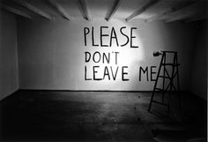 Please........