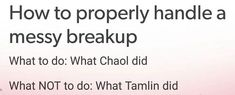 Actually, don't do what chaol did either, he didn't handle it super well. Do what Dorian did!