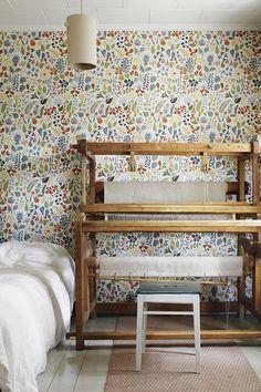 Loom in the bedroom <3 by Varpunen